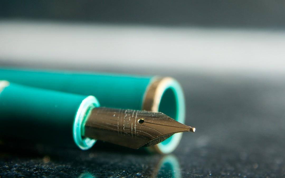Proyecto de la nueva Ley de Patentes en España
