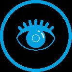 eye_icon