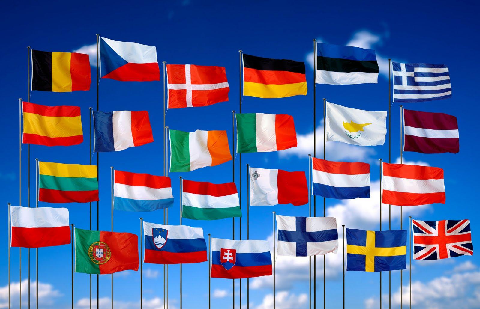registrar una marca a nivel internacional